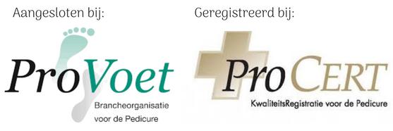 ProVoet ProCert