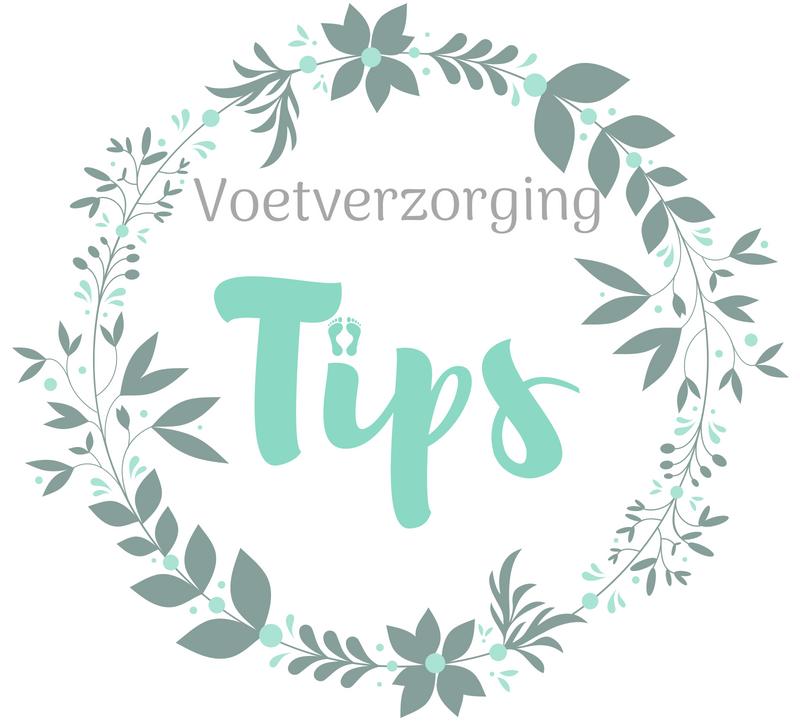 Voetverzorging tips