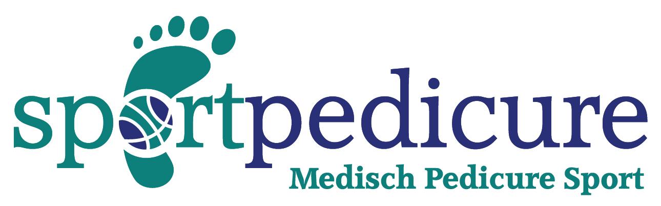Medisch Sport Pedicure